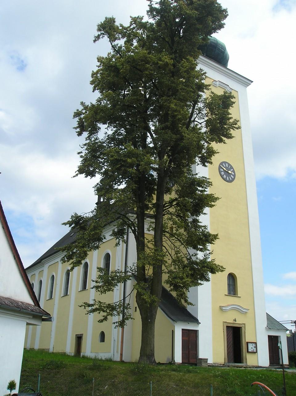 kostel po1