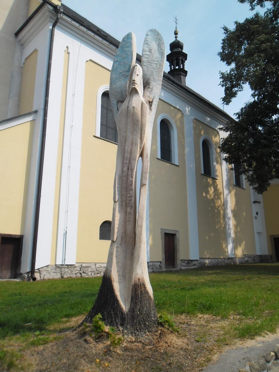 drevo III