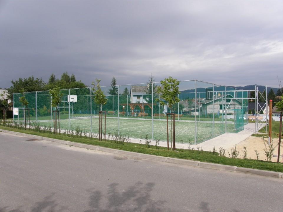 Hrabišínská -po