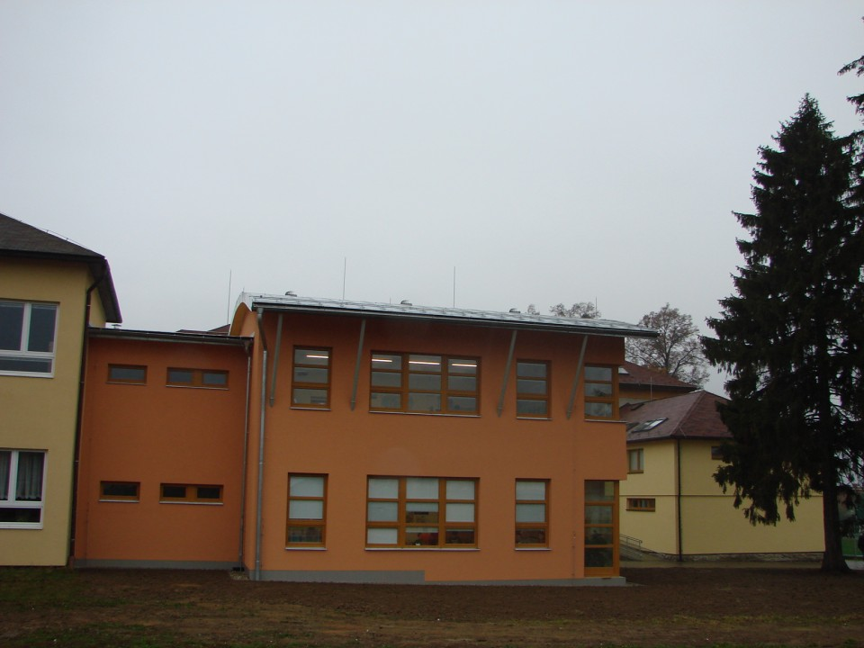 pavilon F1