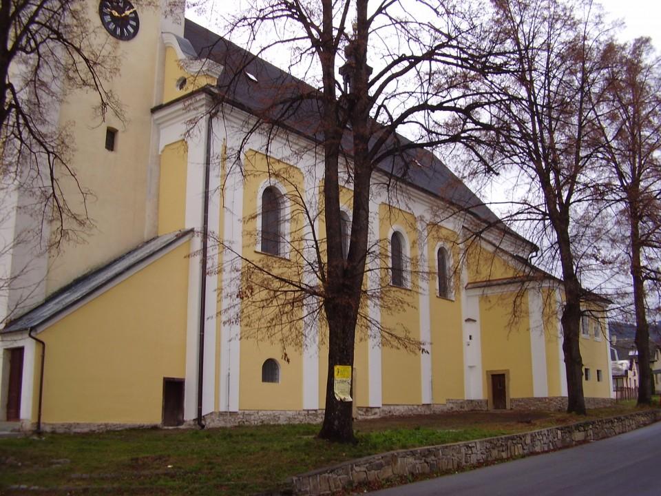 kostel-fas