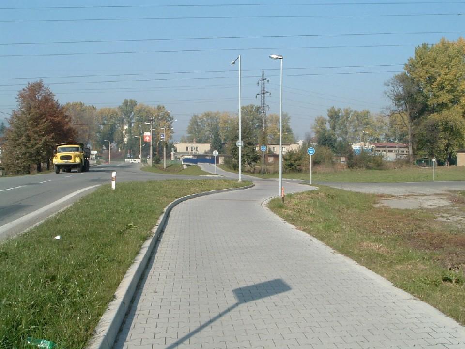 cyklostezka2006